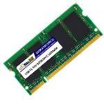 PC 2100 266Mhz