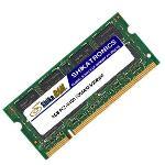 PC2 3200 400Mhz